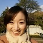 NHK寺門亜衣子アナが彼氏と結婚?すっぴんも可愛いと評判に!