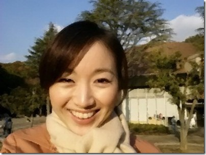 NHK寺門亜衣子アナが彼氏と結婚?すっぴんも可愛いと評判に! NHK thumb