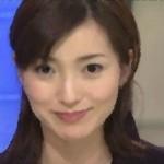 大江麻理子と松本大が結婚!なれそめやプロフィールまとめ!