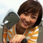 狩野恵里は結婚発表間近か?青梅出身で英語堪能な理由とは?
