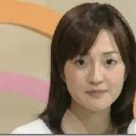 鈴木奈穂子の年収や私物の時計は?鹿島アナに超いじられる?