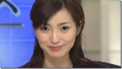 大江麻理子と松本大が結婚!なれそめやプロフィールまとめ! thumb14