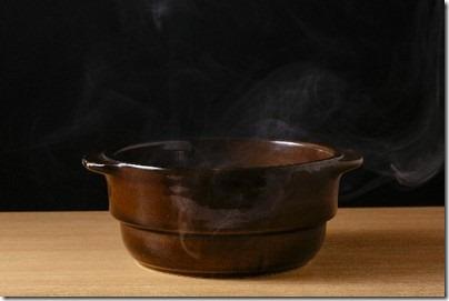 土鍋の黒い液体の正体は?対処法のまとめ! thumb46