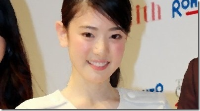 小林京香プロフィールをまとめてみた!その性格や魅力とは何? thumb48