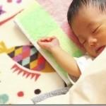 赤ちゃんの下痢の原因とは?こんなときはすぐに病院へ!