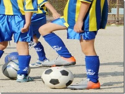 ブラインドサッカー(ブラサカ)の特徴と魅力とは?ルールや日本代表の情報まとめ! thumb50