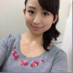 弓木春奈の現在の出演番組は?彼氏と結婚しているとの噂?