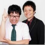 芸人エレファントジョン加藤憲とガッテン森枝はオードリーの芸風?