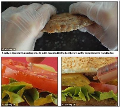 広告のハンバーガーは何故あんなに美味しそうなの?メイキング動画が公開に 27c86fc6 s thumb