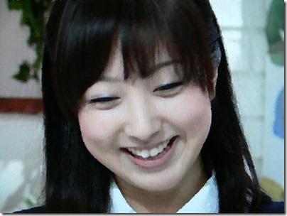 行列のできる法律相談所で川田裕美が抹茶のテリーヌを紹介!その正体とは?2