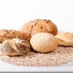 モヤさまで紹介!戸越銀座の顔パン屋「米魂」!米粉が人気の秘密?