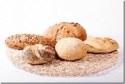 モヤさまで紹介!戸越銀座の顔パン屋「米魂」!米粉が人気の秘密?3