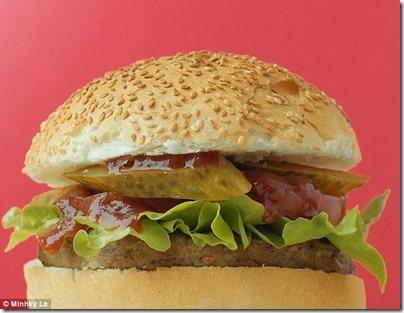 広告のハンバーガーは何故あんなに美味しそうなの?メイキング動画が公開に b9f2ea39 s thumb