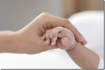しもやけの治し方!子供にも効いた薬!耳や手足指の治療