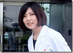 マツコの知らない世界で小村美香さんが紹介!絶品漬物とは? thumb5