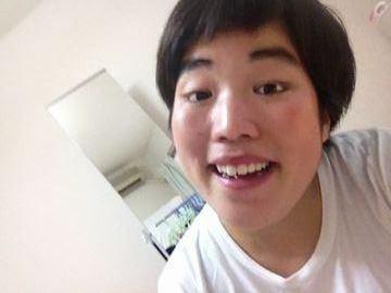 山田花子 (タレント)の画像 p1_34