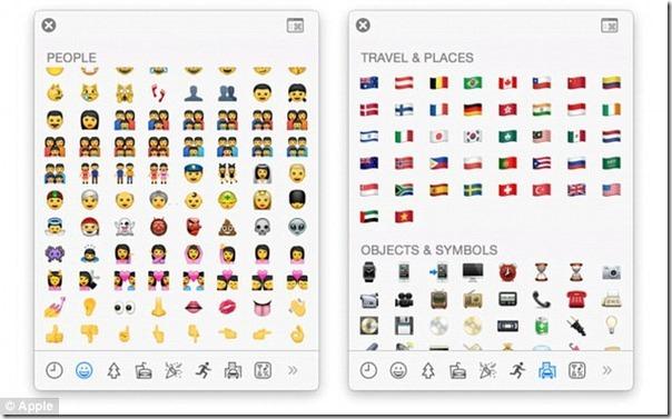 Appleの新しい絵文字「黄色人種」があまりに黄色過ぎると中国人大激怒 9fc6aecb s thumb