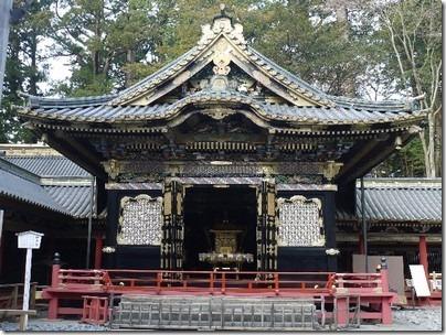 日光東照宮等の社寺へのアクセス方法や見どころ、グルメスポットは?