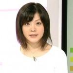 NHK佐々木彩アナに指輪が?彼氏と結婚する?空手4段との噂も!