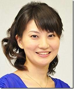 NHK井上あさひアナが京都に異動決定!その理由は?