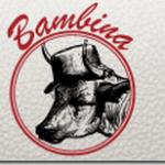 うしごろバンビーナのB・B・B バンビーナ・ビーフ・バーガーが大人気!