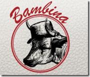 うしごろバンビーナのB・B・B バンビーナ・ビーフ・バーガーが大人気! USHIGORO Bambina thumb