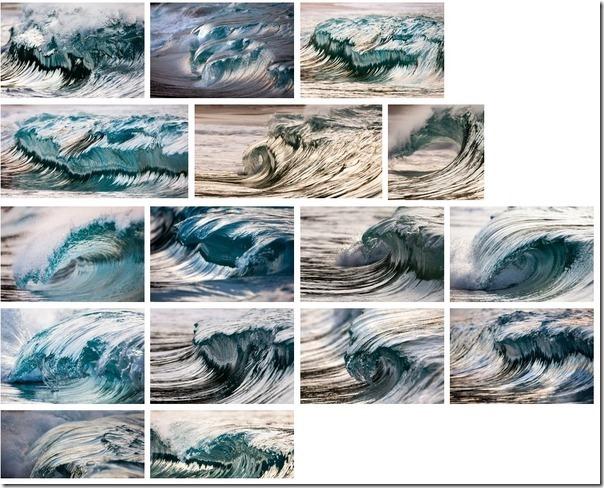北斎すげえ!ハイスピードカメラで捉えた波が「富嶽三十六景」の波にそっくりだと話題に b9008623 s thumb