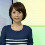 奈良岡希実子の指輪の謎!めがねショートがかわいい?