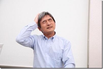 フリフリグッパー体操が認知症に効果が?その方法を紹介!