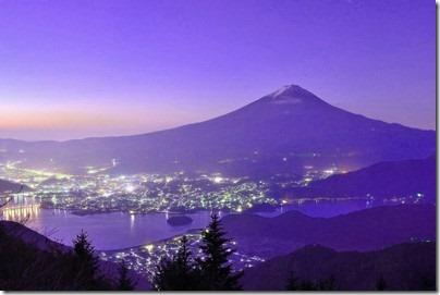 吉田のうどんとふじやまビールは富士山の恵み!富士急行線絶品グルメ! thumb17
