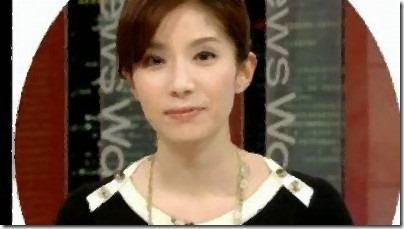 廣瀬智美は結婚して旦那がいる?血液型などプロフィールまとめ!