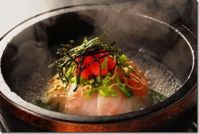 熱海名物まご茶とは?伊豆半島郷土料理名前の由来やレシピを紹介!