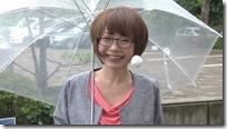 奈良岡希実子の指輪の謎!めがねショートがかわいい? thumb23