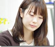 女流棋士室谷由紀の姉も棋士?カップや結婚、身長のまとめ! 013 thumb
