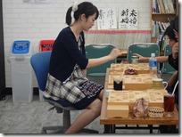女流棋士室谷由紀の姉も棋士?カップや結婚、身長のまとめ! 20140514224033563 thumb