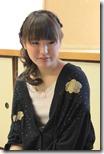 山口恵梨子3