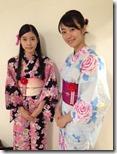 女流棋士室谷由紀の姉も棋士?カップや結婚、身長のまとめ! 3e5290a971fc066ae08df0a030d2eec8 thumb