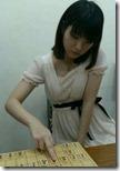 女流棋士山口恵梨子が号泣?東大との噂!カップや身長まとめ! 6 thumb