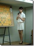 山口恵梨子7