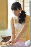 女流棋士室谷由紀の姉も棋士?カップや結婚、身長のまとめ! 87e1b667 thumb