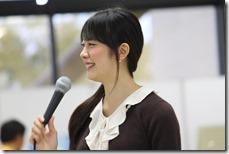 女流棋士室谷由紀の姉も棋士?カップや結婚、身長のまとめ! IMG 7668 thumb