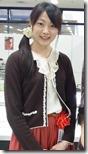 女流棋士室谷由紀の姉も棋士?カップや結婚、身長のまとめ! RIMG1214 thumb