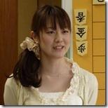 女流棋士室谷由紀の姉も棋士?カップや結婚、身長のまとめ! f0236865 22213374 thumb