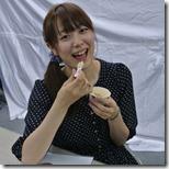 女流棋士室谷由紀の姉も棋士?カップや結婚、身長のまとめ! f0236865 233480 thumb