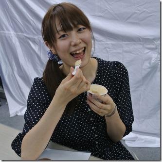 女流棋士室谷由紀の姉も棋士?カップや結婚、身長のまとめ! f0236865 233480 thumb1