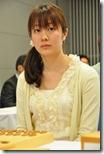 女流棋士室谷由紀の姉も棋士?カップや結婚、身長のまとめ! img 0 thumb