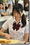女流棋士室谷由紀の姉も棋士?カップや結婚、身長のまとめ! muroya1 thumb