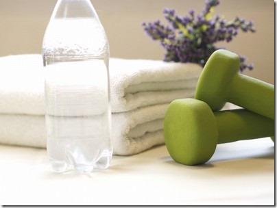 インナーマッスルとは?鍛え方でダイエットやお肌にも関係が?