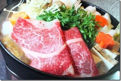 匠苑にくいちの激安神戸牛が美味!安さの理由やメニューは? thumb36