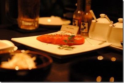 福岡稚加栄(ちかえ)いわし明太子の食べ方や焼き方!通販も! thumb40
